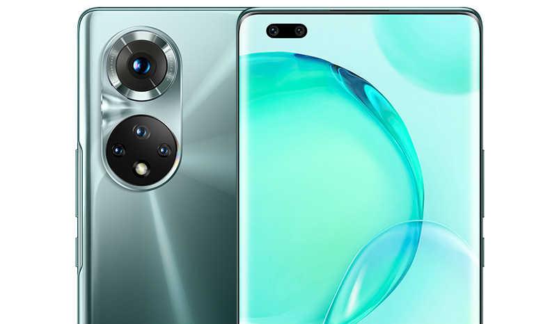华为手机nova9价格_华为nova9多少钱一部