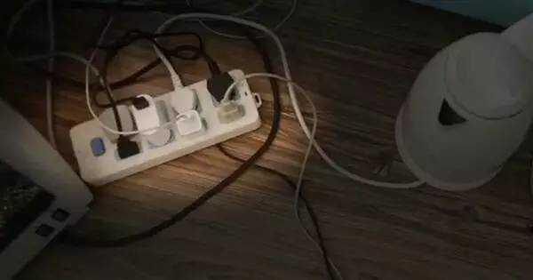 宿舍能用的小功率電器有哪些_宿舍可用小功率電器推薦