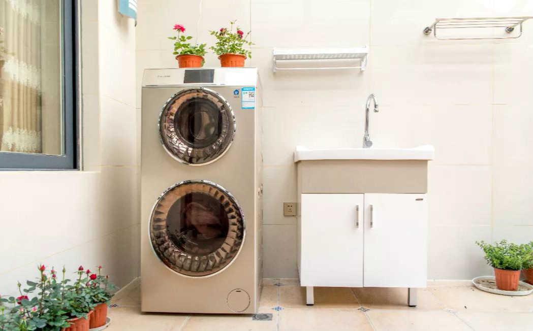 colmo与卡萨帝洗衣机哪个好_colmo与卡萨帝洗衣机对比