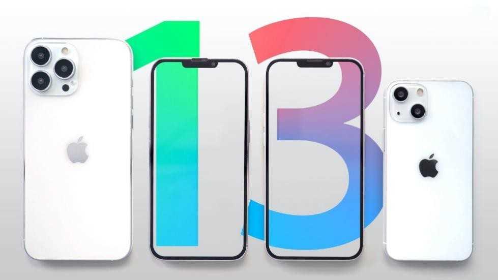 2021年9月值得入手的手机推荐_2021年9月手机性价比排行