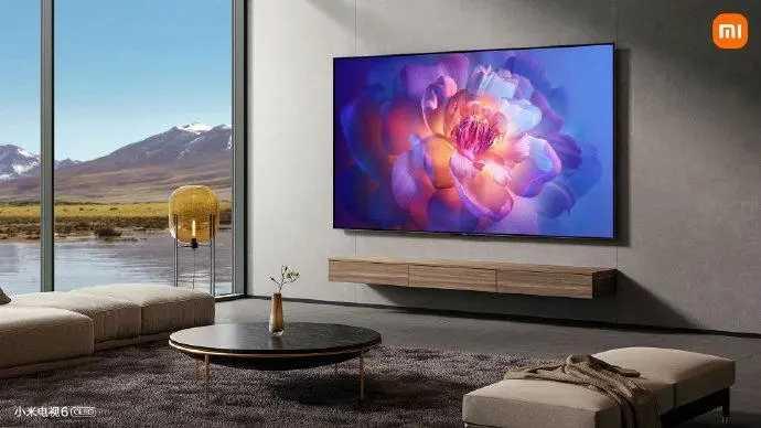 小米电视6至尊版和oled版对比_小米电视6至尊版和oled版区别
