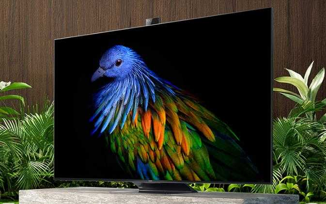 小米电视6至尊版和索尼x85J怎么选?