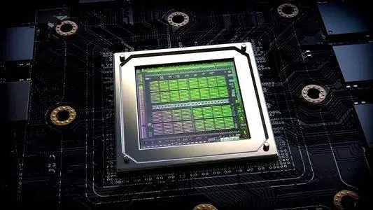 笔记本3050ti和2060那个好_笔记本3050ti和2060怎么选