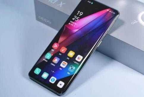 2021九月即将发布的手机_2021九月有哪些手机即将发布