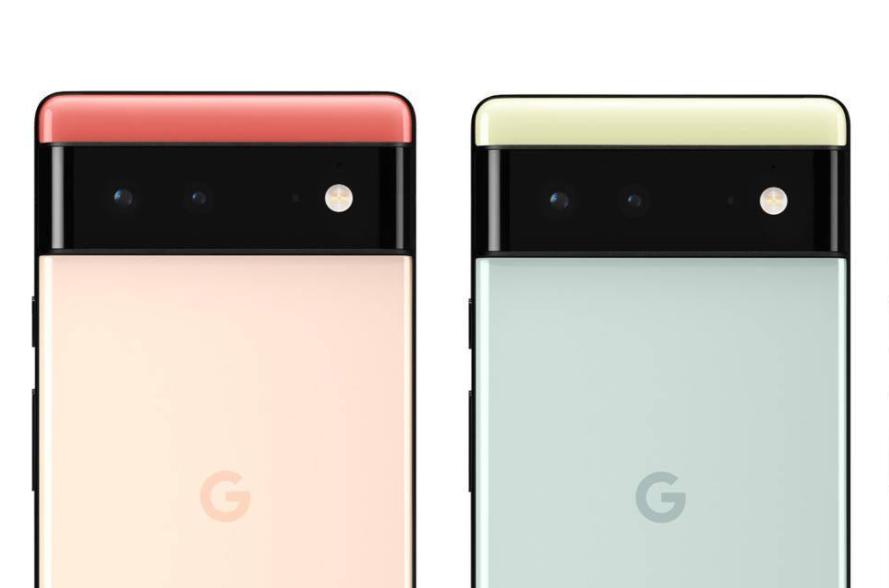 谷歌pixel6pro参数_谷歌pixel6pro参数配置详情
