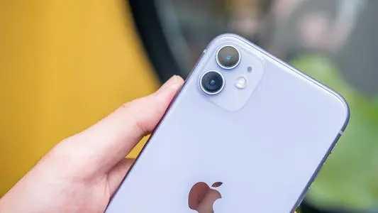 2021双十一苹果11大概多少钱?iphone11还会降价吗