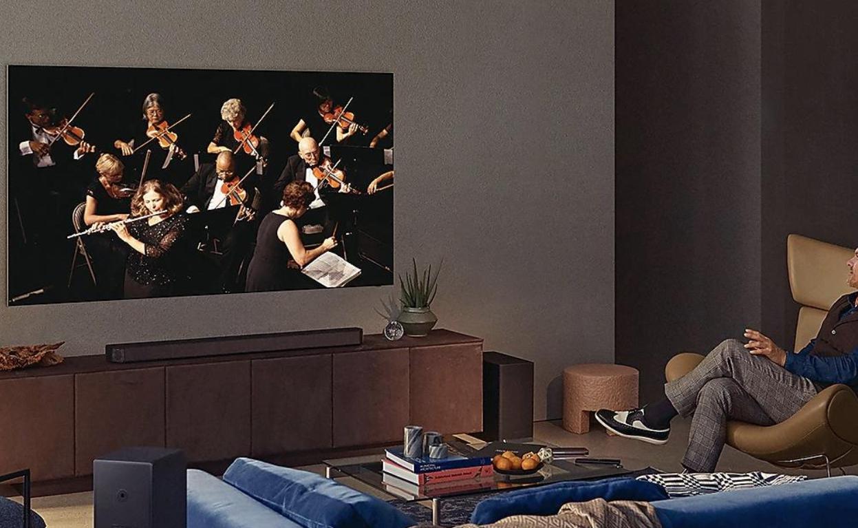 2021年全球電視銷量排行榜_全球電視銷量排名2021