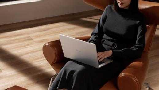 小米Pro增强版笔记本怎么样_小米笔记本Pro15增强版值得买吗