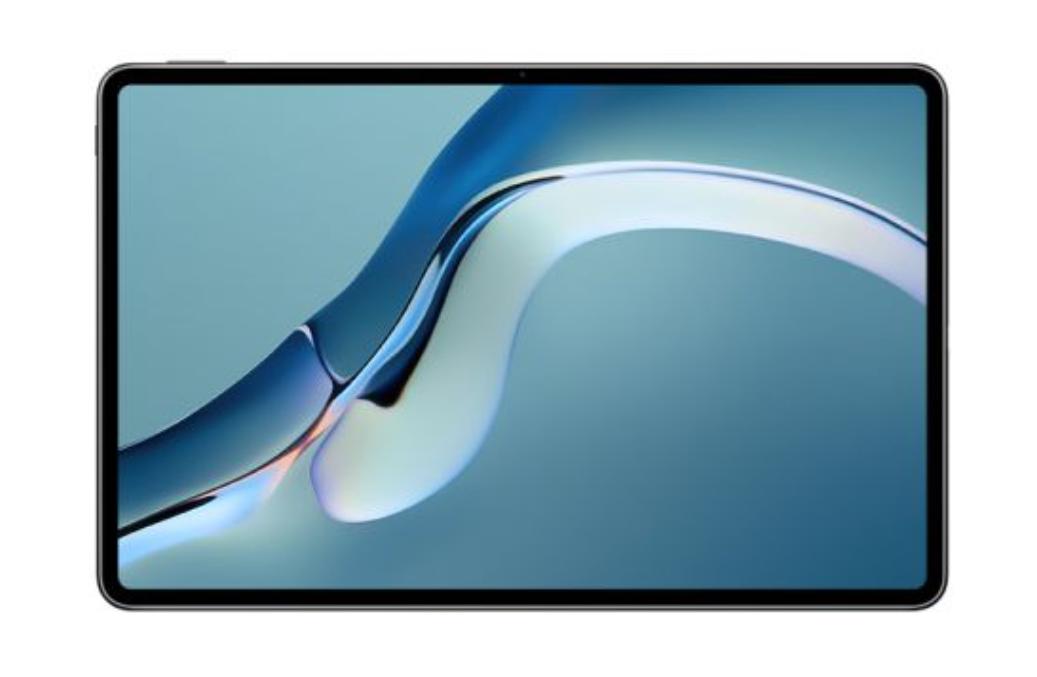 oppo平板电脑图片及价格_oppo平板电脑大概要多少钱