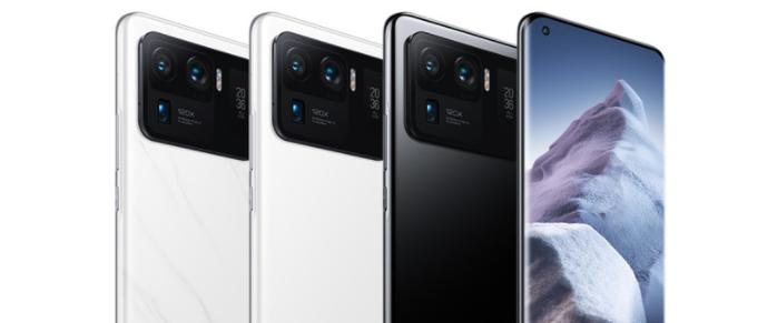 2021年下半年高端旗舰手机排行榜_性价比最高的旗舰手机榜单