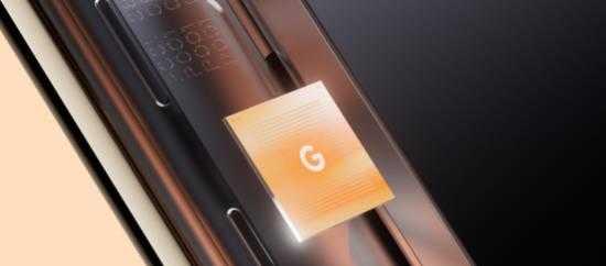 谷歌Pixel6系列最新消息_谷歌Pixel6系列发布时间