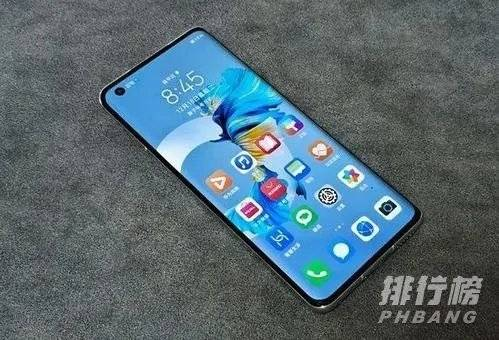 华为手机零件国产占多少_华为5G手机拆解