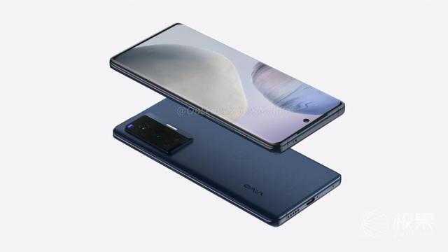 vivox70手机多少钱_vivox70手机价格