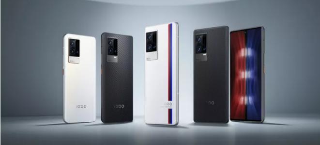 2021年8月手机性价比排行_2021年8月手机性价比排行榜最新5g手机