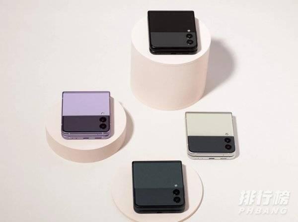 三星折叠手机2021新款是双卡双待吗_三星折叠手机2021新款fold3是双卡吗