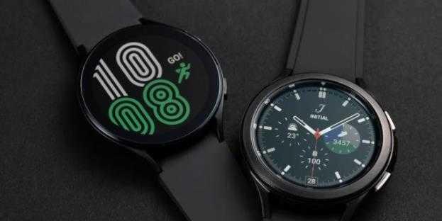 三星watch4电池容量_三星watch4续航表现
