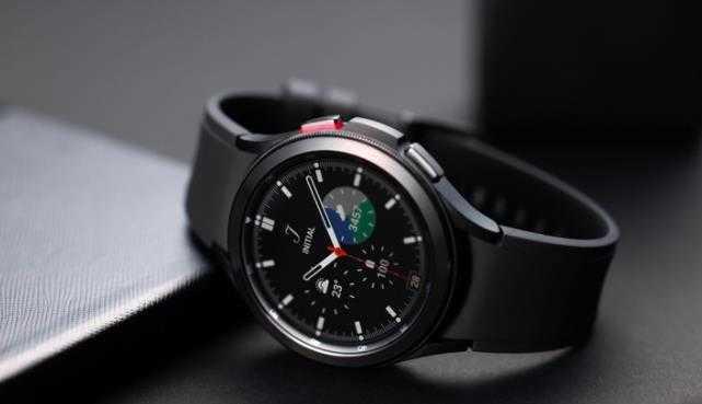 三星watch4支持测血压吗_三星watch4能不能测血压