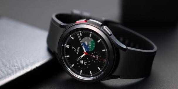 三星Watch4价格_三星Watch4上市价格