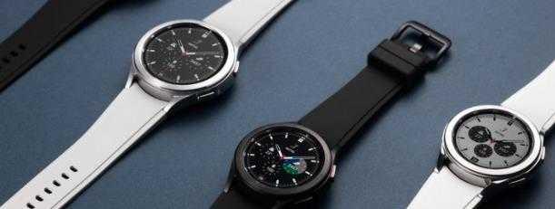 三星Watch4和classic区别_三星Watch4和classic的不同