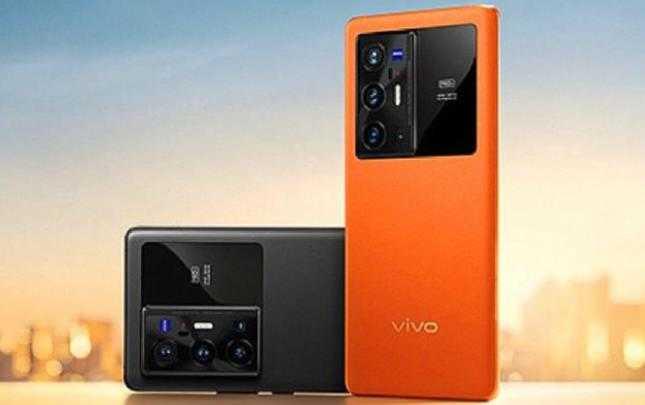 vivoX70Pro值得买吗_vivoX70Pro值不值得入手