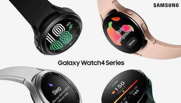 三星watch4可以连接苹果手机吗?能不能连接苹果手机