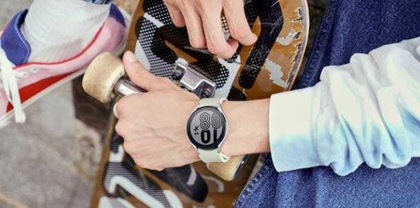 三星手表Watch4怎么样_三星手表Watch4优缺点分析