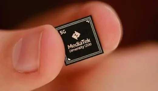 天玑1200和骁龙888处理器哪个好_天玑1200和骁龙888处理器对比