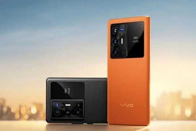 vivoX70Pro和vivoS10Pro怎么选_vivoX70Pro和vivoS10Pro哪个好