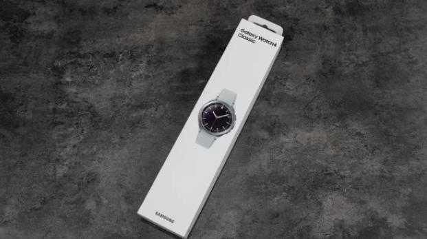 三星Watch4为什么不建议买_三星Watch4缺点