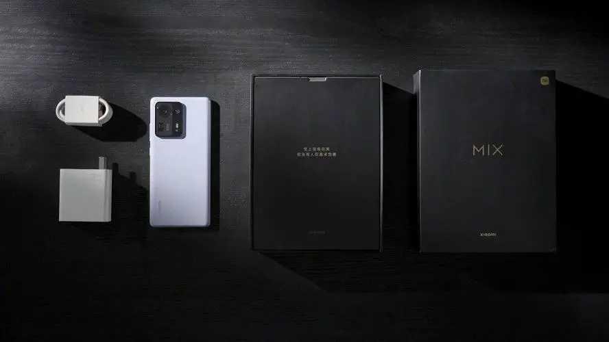 骁龙888plus手机什么时候出_骁龙888plus手机有哪些