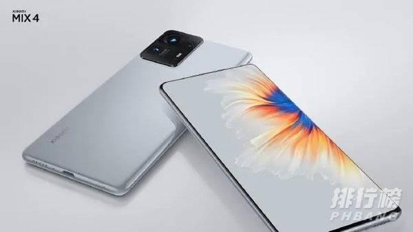 2021年9月值得入手的5g手机_2021年值得入手的5g手机排行榜
