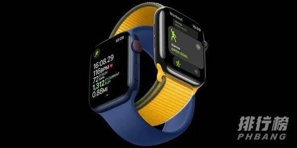 Apple Watch S7参数曝光_参数配置详情