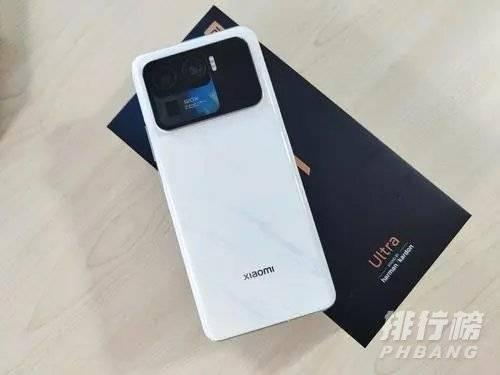 2021年上半年5g手机销量排行_5g手机销量排行榜最新
