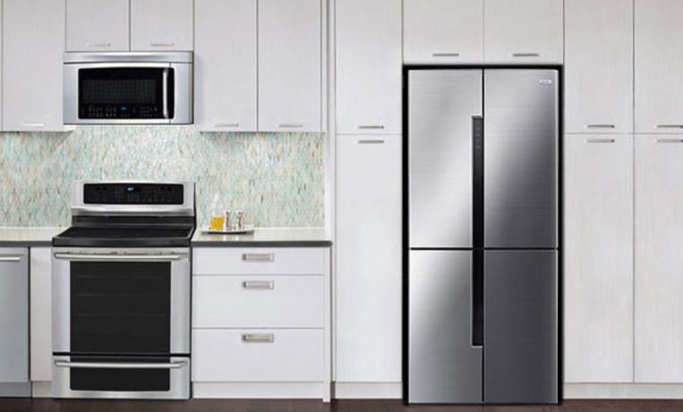 海信冰箱与海尔冰箱哪个好_海信冰箱和海尔冰箱哪个质量好些