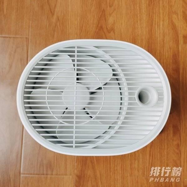 小米纯净式加湿器评测_小米纯净式加湿器值得入手吗