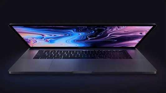 新款MacBookPro值得买吗_新款MacBookPro值不值得买