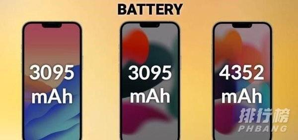 iphone13送充电器吗_iphone13会有充电器附赠吗