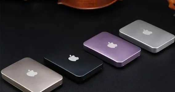 适合苹果手机的充电宝_苹果手机充电宝推荐
