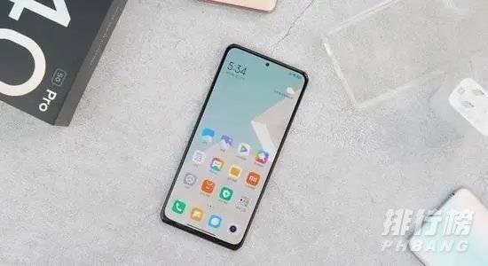 2021值得大学生买的5g手机推荐_适合大学生性价比高的手机排行榜