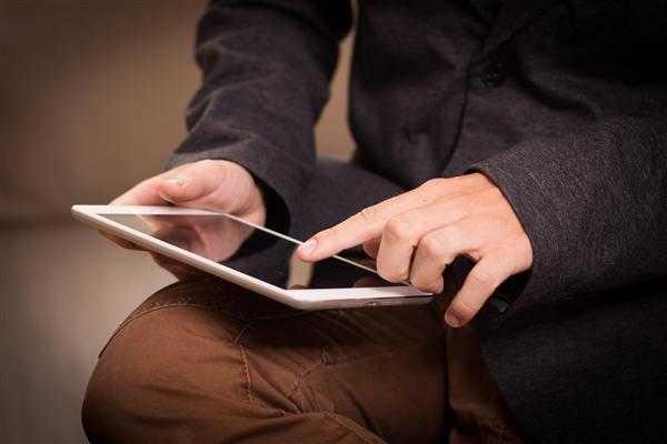 iPad 9发布时间_iPad 9什么时候发布