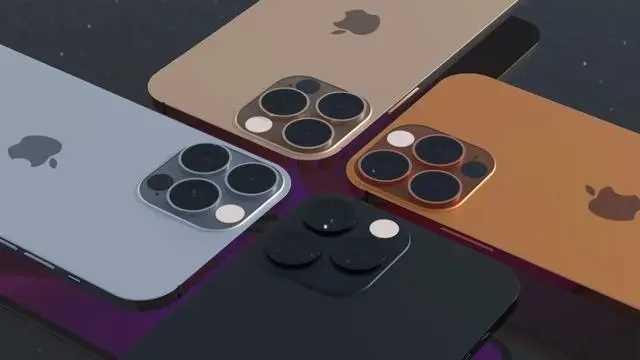 iphone13预计多少钱_iphone13价格官网报价
