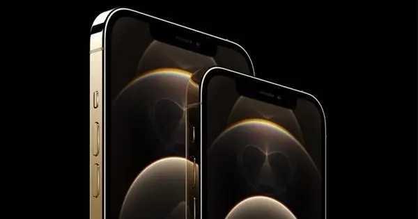 2021年九月新机有哪些_9月即将发布的新品手机