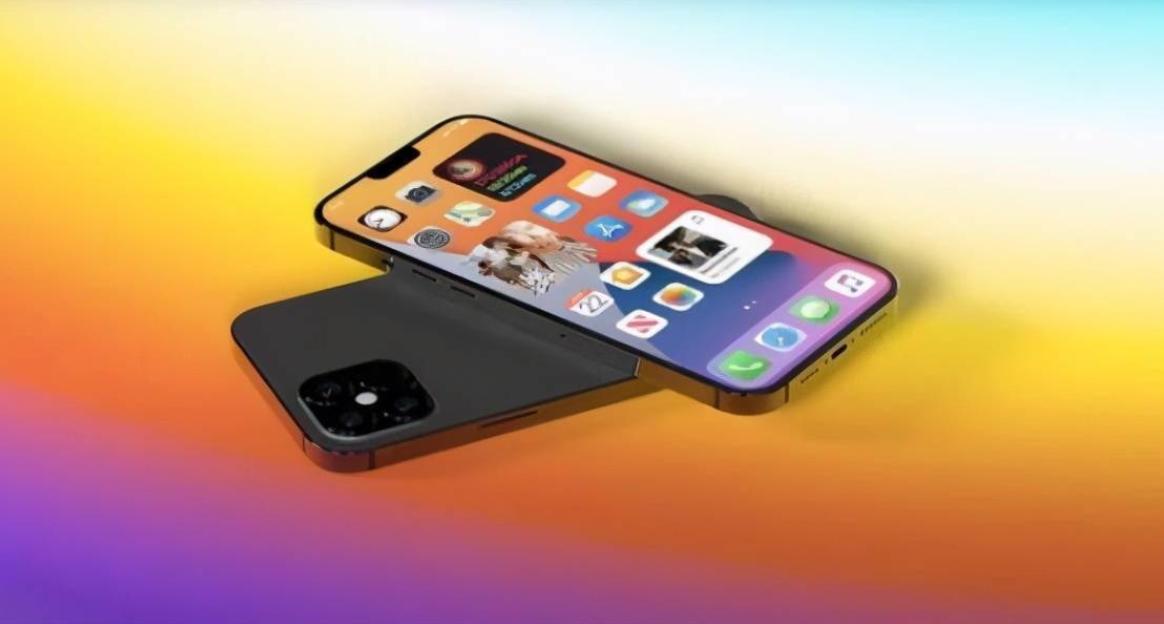 苹果13一出12会掉很多吗_iphone13要出了12还值得买吗