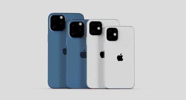 iphone13promax参数配置_iphone13promax大概多少钱