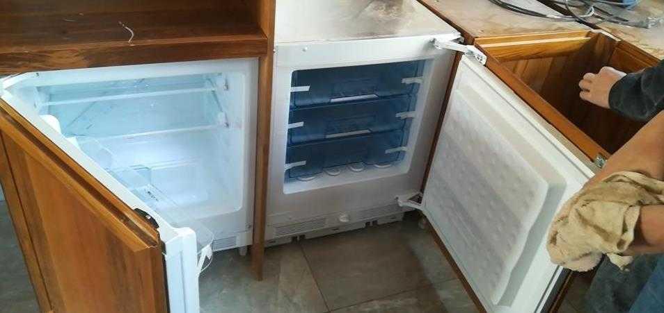 500元以下的小冰箱有哪些_500元以下的小冰箱推荐