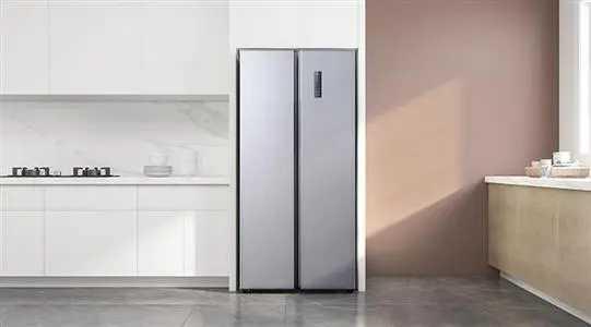 小米冰箱质量怎么样_小米冰箱好不好