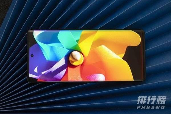 vivox70pro+屏幕多大_尺寸多少_是什么屏幕