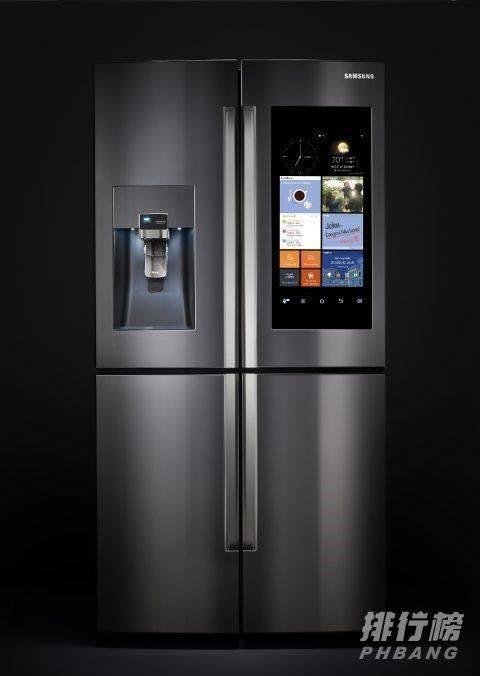 海信冰箱和海尔冰箱哪个质量好些?哪个好