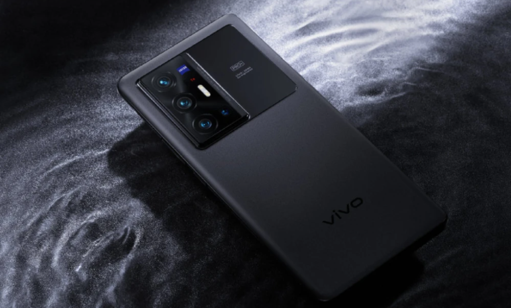 vivox70pro+开箱_vivox70pro+开箱评测