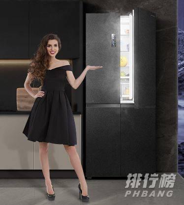 双循环冰箱和单循环冰箱的区别_冰箱是单循环好还是双循环好